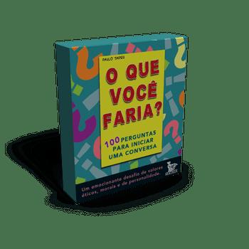 o-que-voce-faria-3d-box1-7f24ed9b12bc8f03d215608876970270-1024-1024