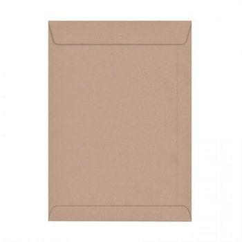 envelope-saco-kraft-natural-80g-240mm-x-340mm-unidade---foroni_1_650