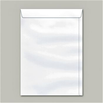 envelope-dizimo-11-x-17-cm-branco-saco-off-set-sof017-scrity-250-unidades-a17949-1200x1200