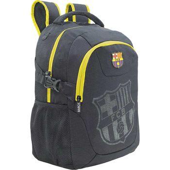mochila_esportiva_barcelona_b07_ref_9156_17521_2_20200716144931