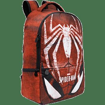 mochila_spider_man_t06_9826_artigo_escolar_18130_2_20200825164827