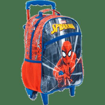 mala_com_rodas_16_spider_man_protector_8660_artigo_escolar_16864_2_20200630153023