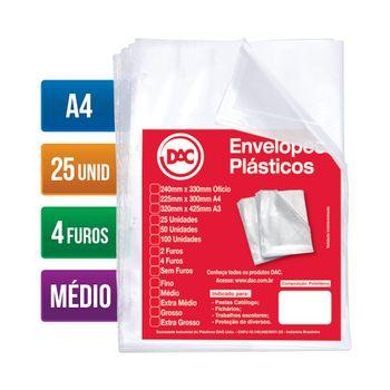 envelope-plastico-dac-oficio-com-espessura-media-e-4-furos-25-unid_3