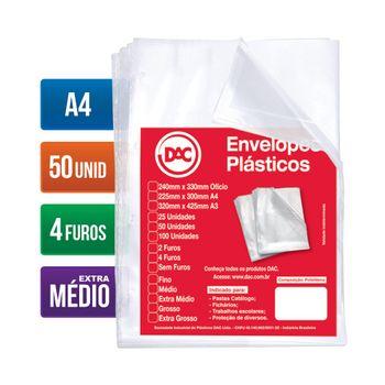 envelope-plastico-dac-a4-com-espessura-extra-medio-e-4-furos-50-unid_1