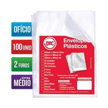 envelope-plastico-dac-oficio-com-espessura-extra-medio-e-2-furos-100-unid_1
