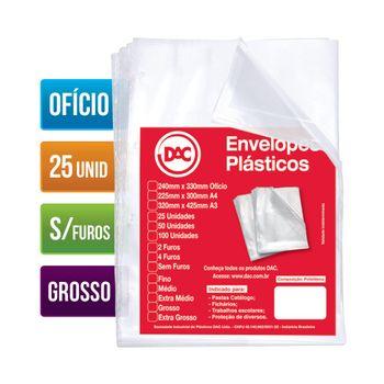 envelope-plastico-dac-oficio-com-espessura-grossa-e-sem-furos-25-unid_1