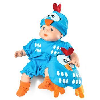 5604---Galinha-Pintadinha-Mini---Baby