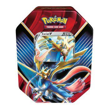 Lata-Pokemon-Zacian-V-Lendas-de-Galar