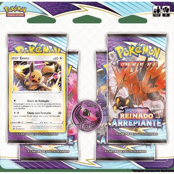 Blister-Quadruplo-Pokemon-Eevee-Espada-e-Escudo-6-Reinado-Arrepiante