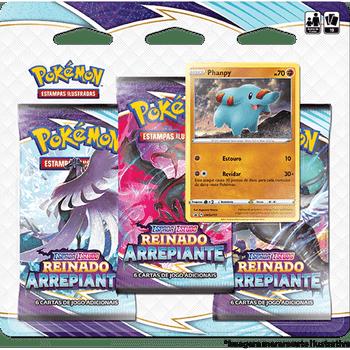 Triple-Pack-Pokemon-Phanpy-Espada-e-Escudo-6-Reinado-Arrepiante