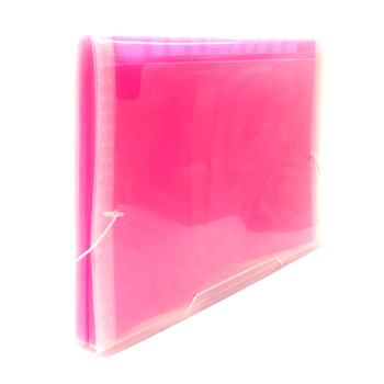 pasta-sanfonada-a4-polibras-rosa-12