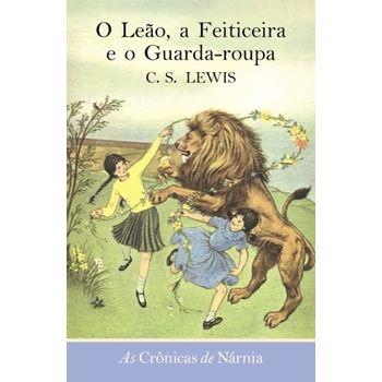 o-leao-a-feiticeira-e-o-guarda-roupa-as-cronicas-de-narnia-vol-2