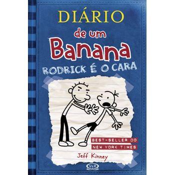Diario-de-um-Banana-2