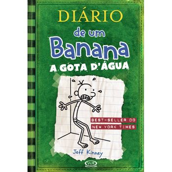Diario-de-um-Banana-3