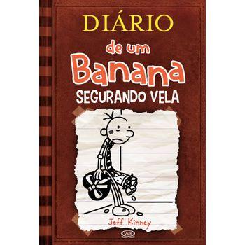 Diario-de-um-Banana-7