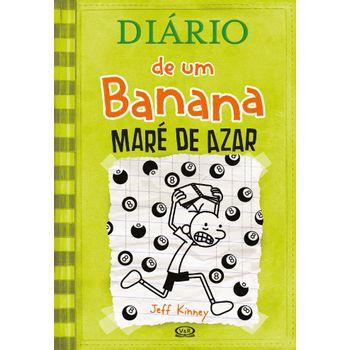 Diario-de-um-Banana-8--1-