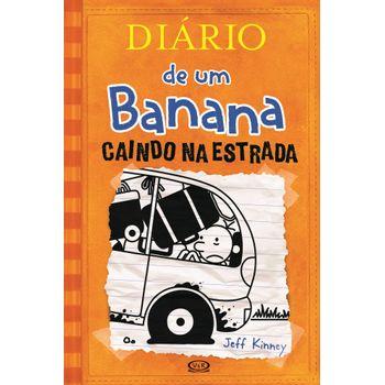 Diario-de-um-Banana-9