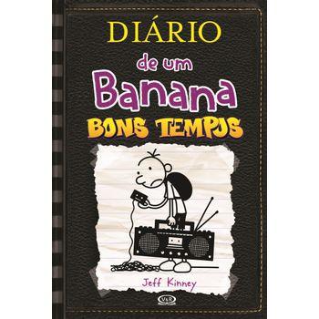 Diario-de-um-Banana-10