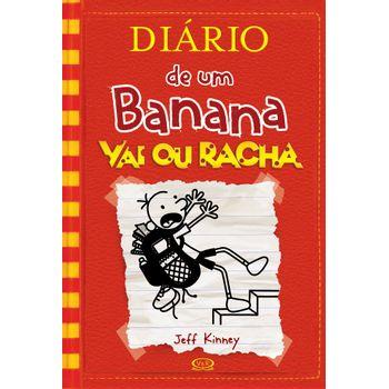 Diario-de-um-Banana-11