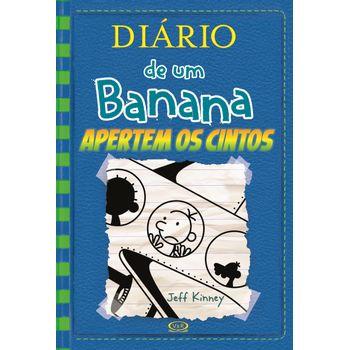 Banana-12