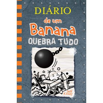 Diario-de-um-Banana-14-Quebra-tudo