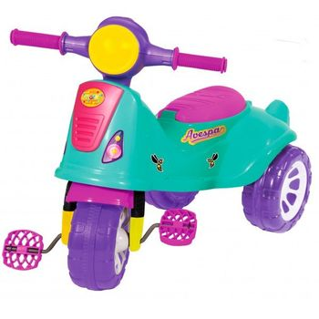3193-triciclo-avespa-basic-pink