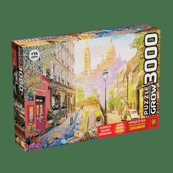 04052_GROW_P3000_Montmartre