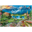 04053_GROW_P6000_Alpes_Italianos_Mapa