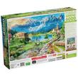 04053_GROW_P6000_Alpes_Italianos_Verso