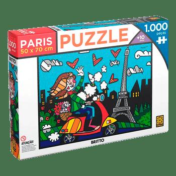 03746_GROW_P1000_Romero_Britto_Paris