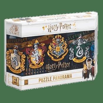 03615_GROW_P350_Harry_Potter_Panorama