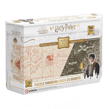 03970_GROW_PPanorama_Harry_Potter