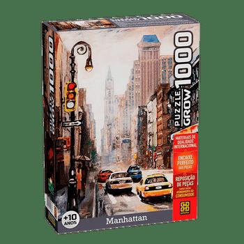 04036_GROW_P1000_Manhattan