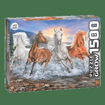 03744_GROW_P1500_Cavalos_Selvagens