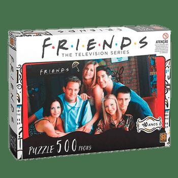 03840_GROW_P500_Friends