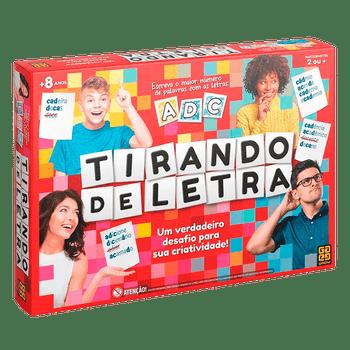 03447_GROW_Tirando_De_Letra