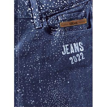 agenda-costurada-2-dias-por-pagina-123-x-166-cm-jeans-2022_120022-e1