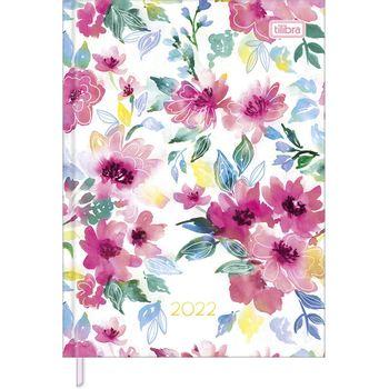 agenda-costurada-diaria-123-x-166-cm-feminine-2022_151904-e4