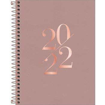 agenda-executiva-espiral-diaria-177-x-24-cm-vanilla-2022_312215-e2