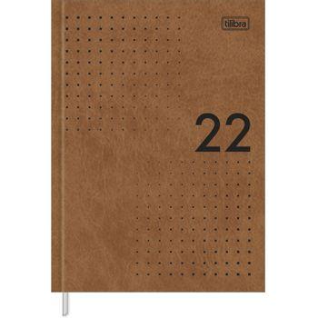 agenda-executiva-costurada-diaria-123-x-166-cm-pratika-master-2022_120189-e1