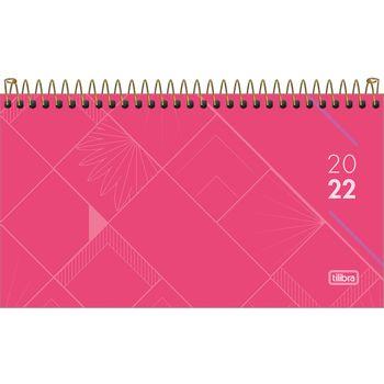 agenda-executiva-espiral-semanal-167-x-89-cm-spot-feminina-2022_179370-e1