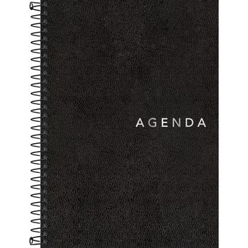 agenda-executiva-espiral-diaria-129-x-187-cm-napoli-permanente_141631-e1
