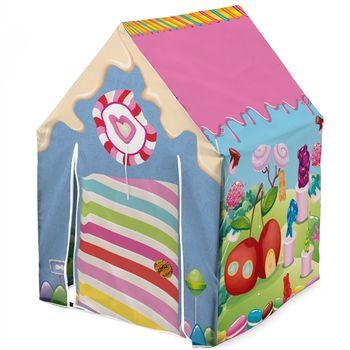 barraca-casinha-doce-brincadeira-de-crianca