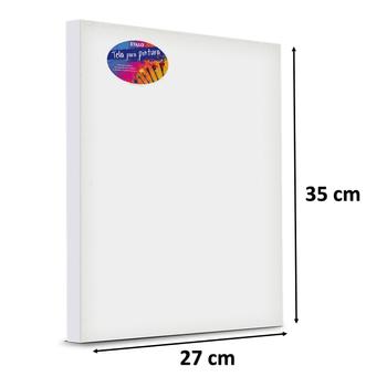 27x35-stalo