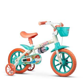 bicicleta-aro-12-sea-sereia-nathor