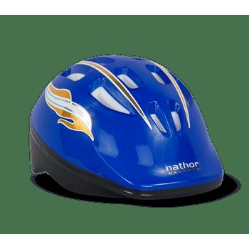 capacete_azul-1