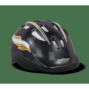 capacete_preto-1