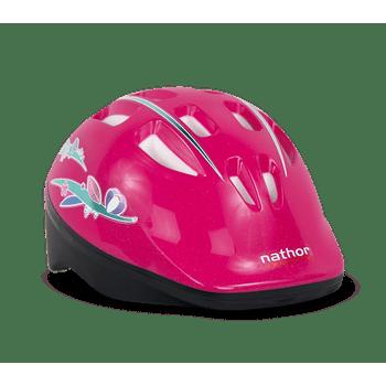 capacete_rosa-1