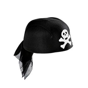 Chapeu-Pirata-Bandana---estampas-sortidas---unidade