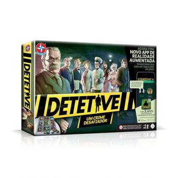Jogo-Detetive-com-aplicativo-Embalagem-Estrela--1-